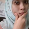 nadieyahmohd (avatar)