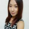 kimberleytmz (avatar)