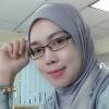 Princess Nur (avatar)