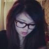 Nicolette J Wong (avatar)