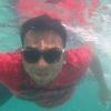 elnajmi (avatar)