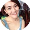 zhiqian (avatar)