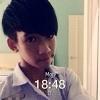 o0alan0o (avatar)