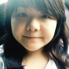 jieyiliew (avatar)