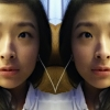 karrypuffer (avatar)