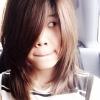 jiazhi (avatar)