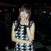 joc_tan88 (avatar)