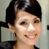 faithlessjo (avatar)