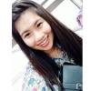 c_heeeeew (avatar)