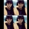 fernit.nj (avatar)
