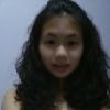 rustjuke (avatar)