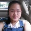 adorbkitty (avatar)