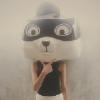 sherr91 (avatar)
