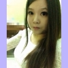 hueyyi0530 (avatar)
