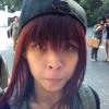 yuchibunny (avatar)