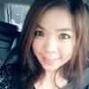 milkncow (avatar)