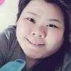 Fiona (avatar)
