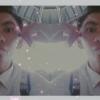 arippppp (avatar)