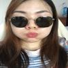 chloehuang (avatar)