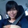 aihongooi (avatar)