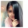 kersin22 (avatar)