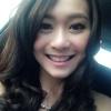 caryn21 (avatar)