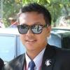 millanwar (avatar)