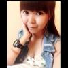 fionfuiyen (avatar)