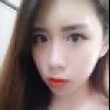 daphneng (avatar)