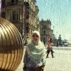 sarafeena (avatar)