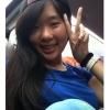 chuayin (avatar)