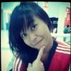 lcailing (avatar)