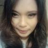 hanna_inihara (avatar)