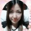 kiana_reysek (avatar)