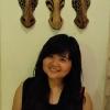 elynnthia (avatar)