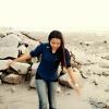 nad_iera (avatar)