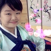 Jing Yin (avatar)