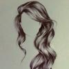 amalenynna (avatar)