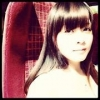 sheylara (avatar)