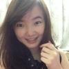 christinefong (avatar)