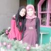 adawiyah (avatar)