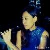 catkong (avatar)