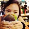 qian_qian (avatar)