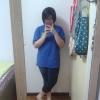 yvonneyong_ (avatar)