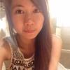 Slynn (avatar)