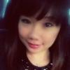 sabrinalieow (avatar)