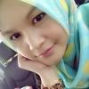 marsitahsabri (avatar)