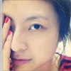 juliehuang (avatar)