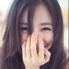 minjing04 (avatar)