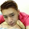 samlai (avatar)